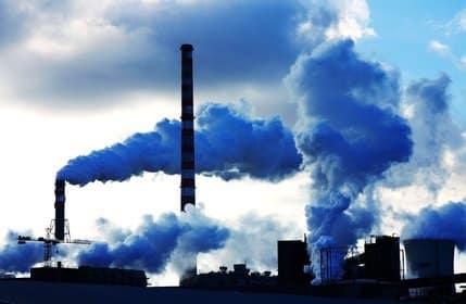 industrial disease claims